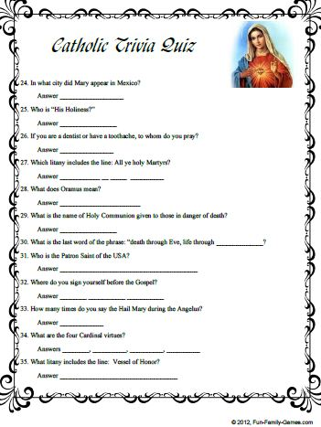 ... Worksheet For Kindergarten Furthermore Hindi Alankar Worksheet | Free